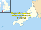 Hepworth,Holiday Newquay, Bed and Breakfast Newquay, B < B, Newquay, Hotel, Lodge, Cornwall